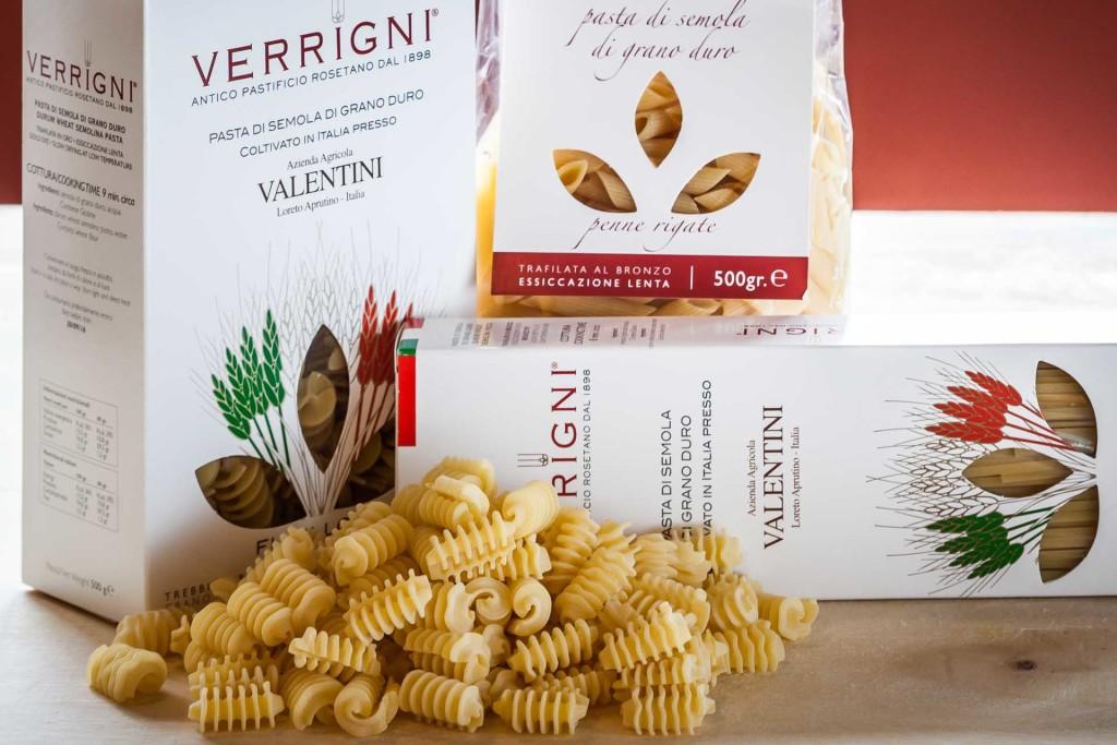 nel-piatto-pasta-verrigni