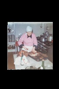 reana-anni 70