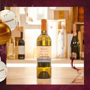 regala vino moscato pantelleria donnafugata sasso cerveteri